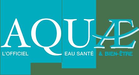 AQUÆ, le journal BtoB des filières Tourisme, Santé & Bien-être