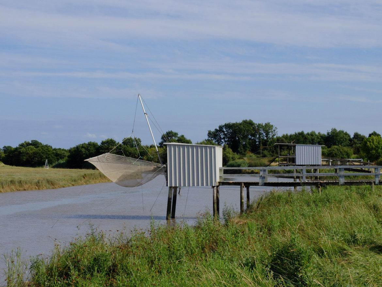 stations thermales océan saujon